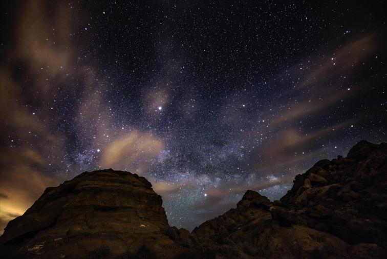 ローウェル天文台