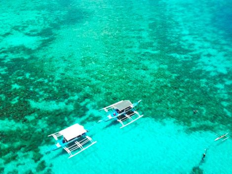 cebu ocean fes tour_