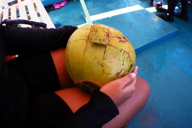 coconut juice1