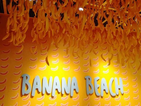dessert museum3 manila tour