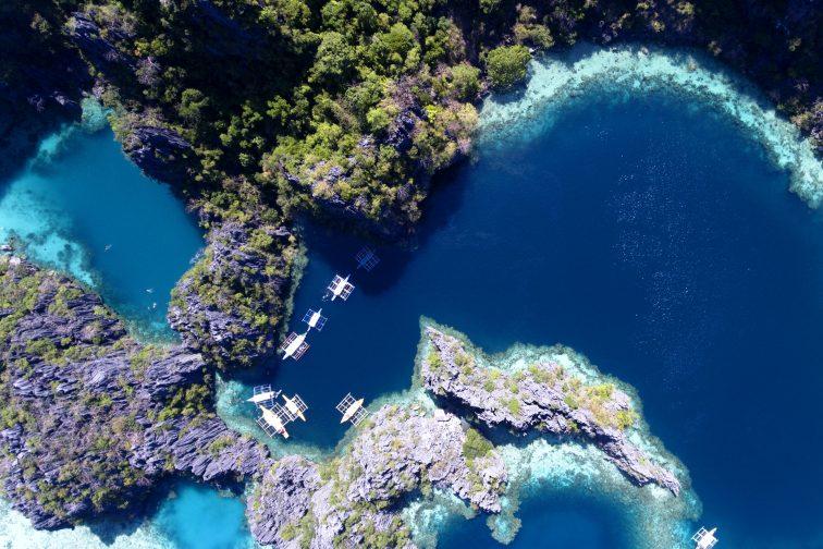 twin lagoon3