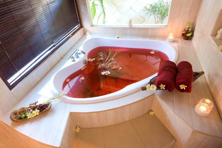 Herbal Bath (1)