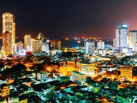 Okada Manila tour3