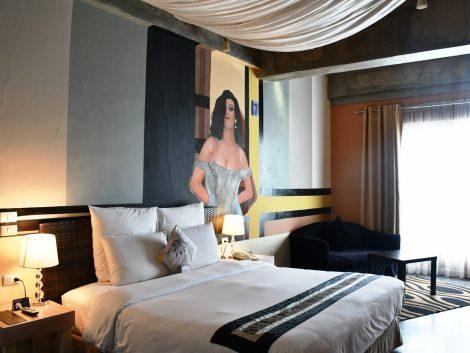 henry hotel cebu tour3