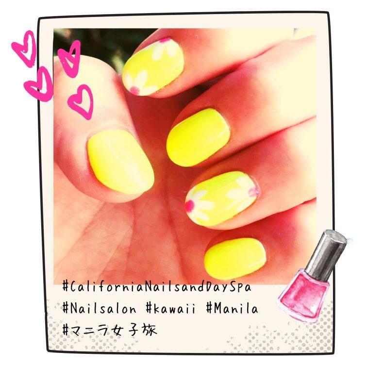 nail instagram1