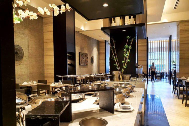 savoy hotel restaurant inside1