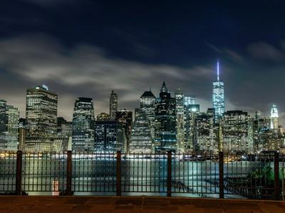 ニューヨーク・オプショナルツアー(3×4)