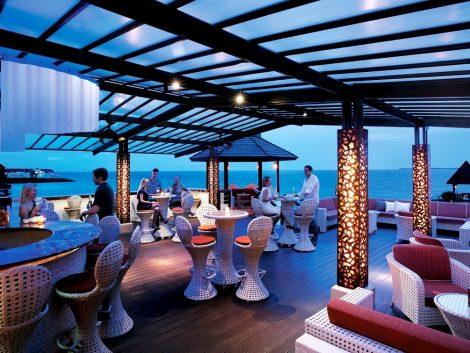 Shangri la hotel cebu tour5