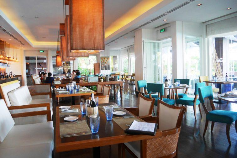 aqua restaurant1