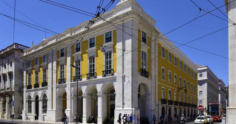 ポルトガル年間 イベント 年間フェスティバル