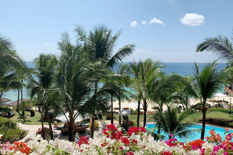 ocean view panorama2