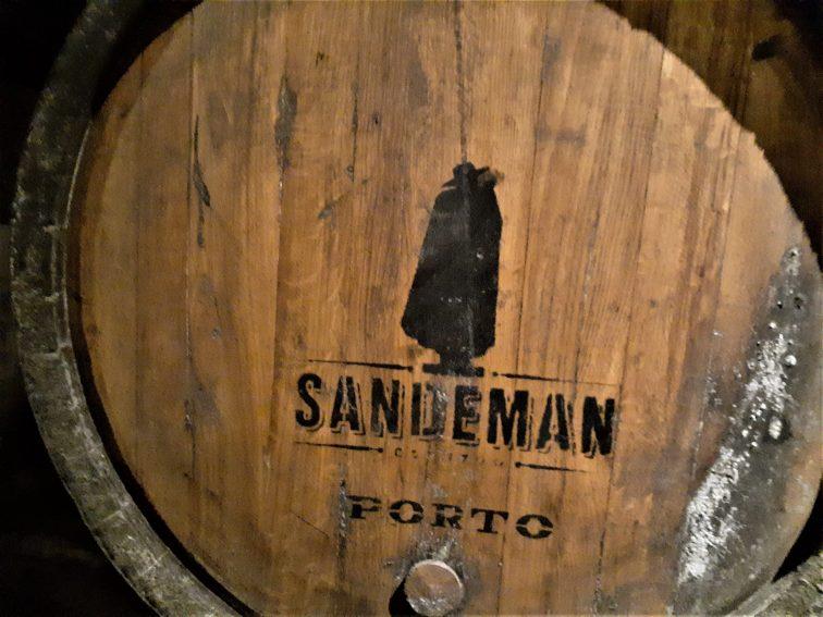 ポルト ポートワイン