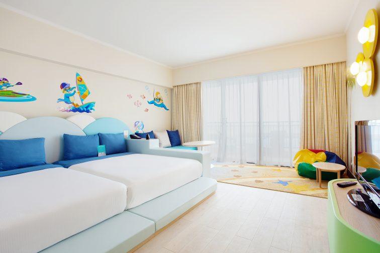 Siheky Room_Bed Room (1)_修正