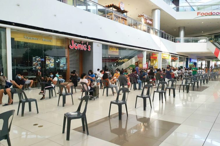 Supermarket_long que