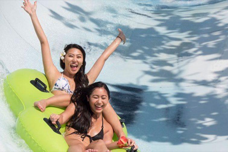 guam hotel guam plaza pool slider