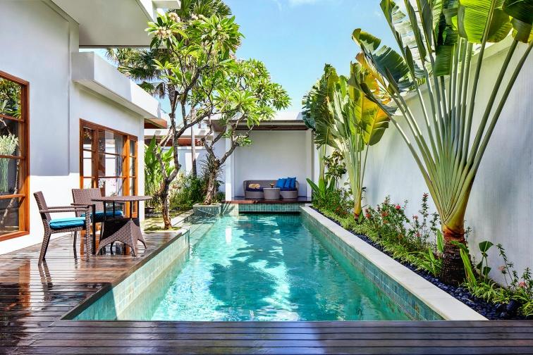 the-samaya-seminyak-one-bedroom-pool-villa-exterior-1-1538488948
