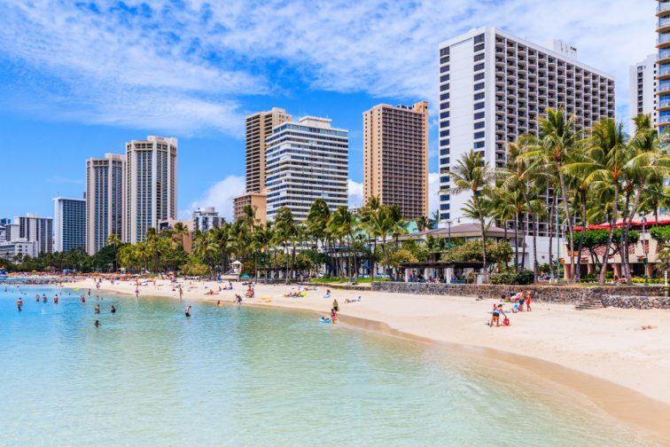 hawaii tour2