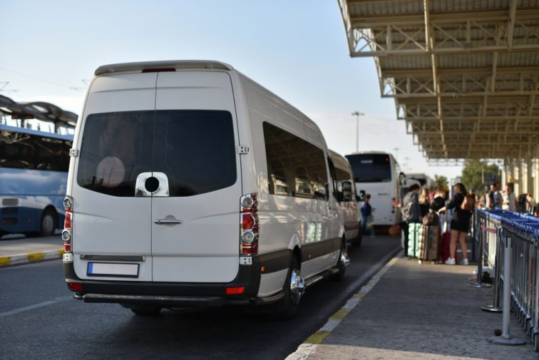 transfer from airport to hotel2