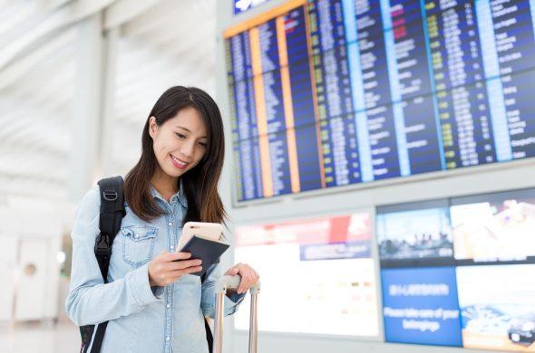 日本から入国できる国リスト