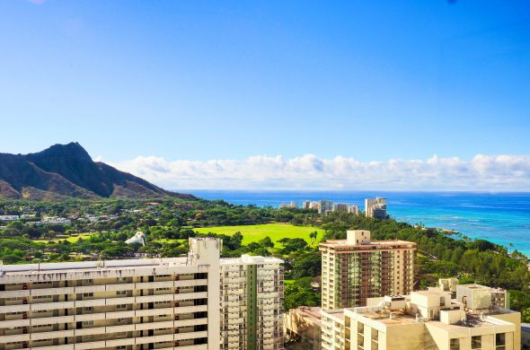 aston-waikiki-banyan-mountain-and-ocean-view