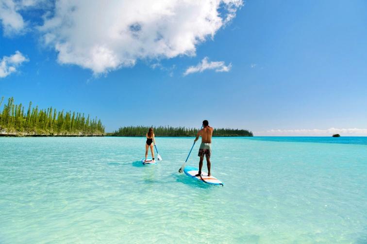 ilpmd-activities-resort-3038-hor-clsc