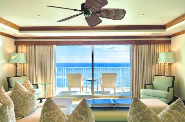 kahara-hawaii-hotel-imperial-suit4