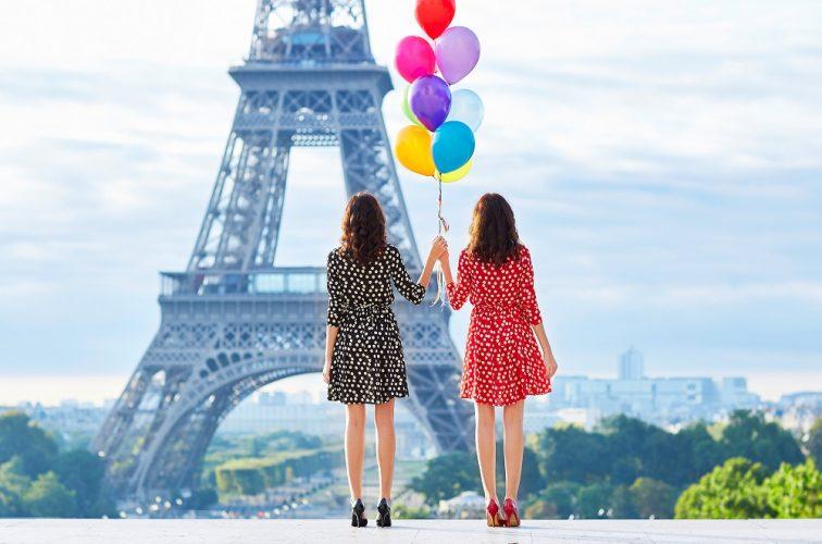 フランス いつ行ける