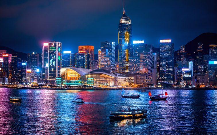 香港 コロナ 入国