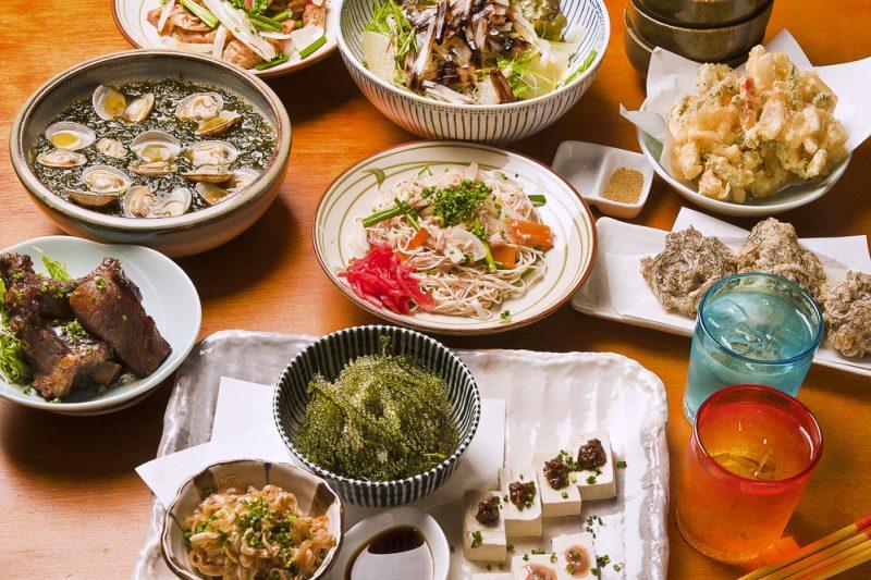 Okinawan food-2