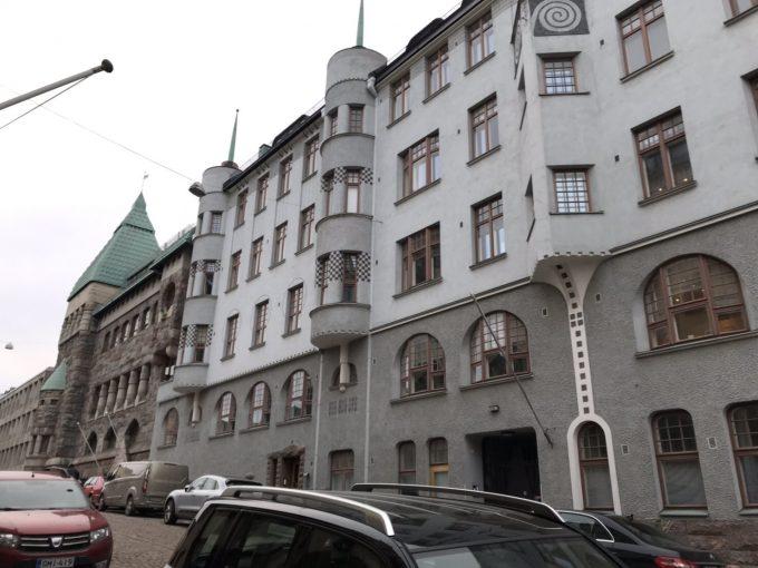 アンナホテル
