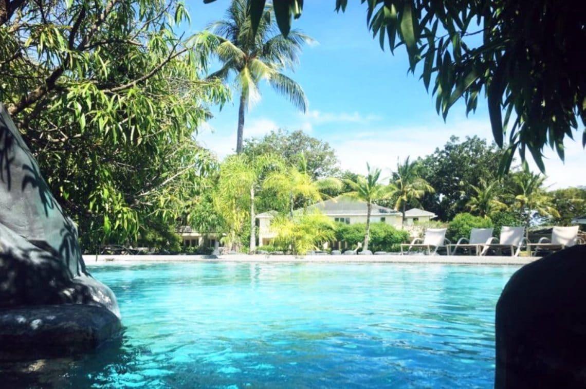 plantation bay cebu hotel___