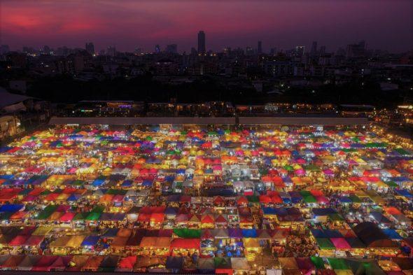 bangkok1599854