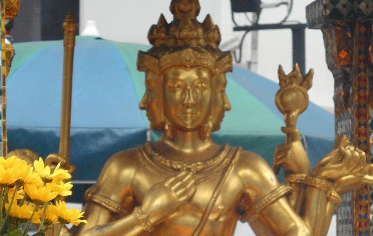 bangkok_kanban