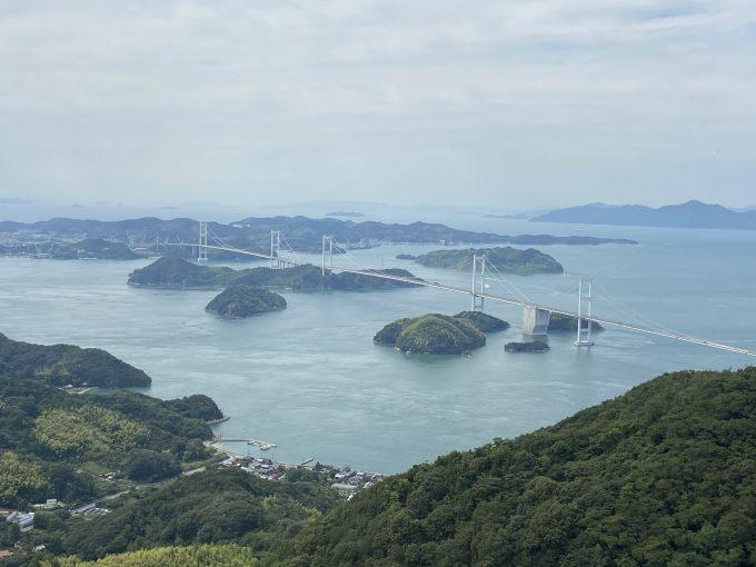 THE瀬戸内海!