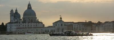 ヨーロッパへハネムーン・新婚旅行に行くならトラベル・スタンダード・ジャパン
