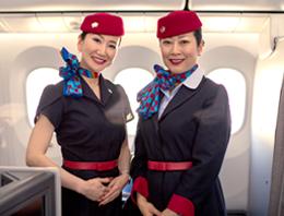 アエロメヒコ航空CA