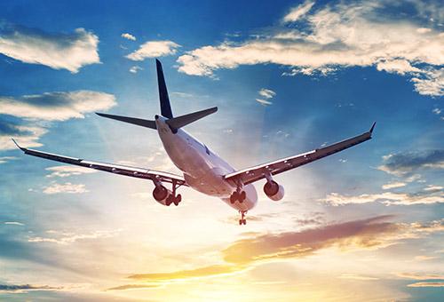 世界の航空会社特集
