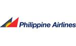 フィリピン航空ロゴ
