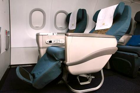 座席_A321