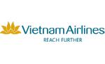 ベトナム航空ロゴ