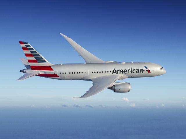 最も安全な航空会社トップ20