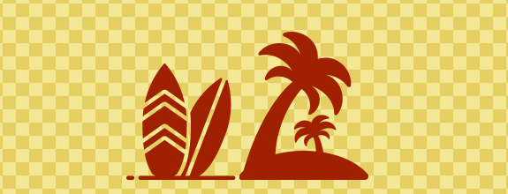 自然の恵みを堪能できる年末年始のバリ島