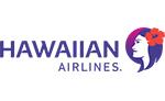 ハワイアン航空ロゴ