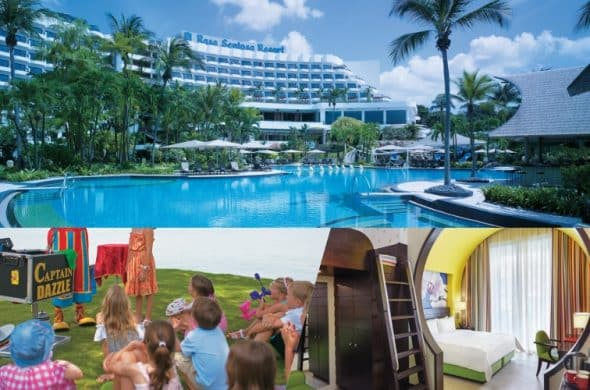 singapore-sentosa-family-hotel