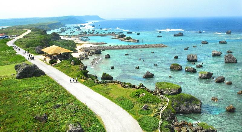 沖縄旅行に役立つ最新コロナ対策やおすすめツアーを紹介!沖縄 GO TOトラベル再開時期はいつ?【7月13日更新】